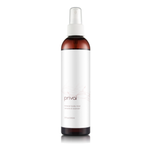 Privai Body Mist